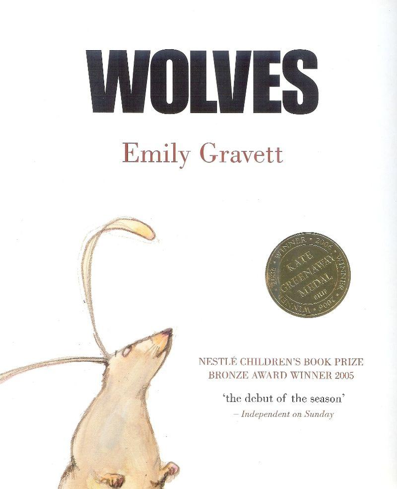 EmilyGravett