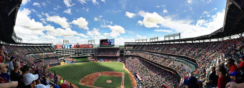 Panoramicballpark