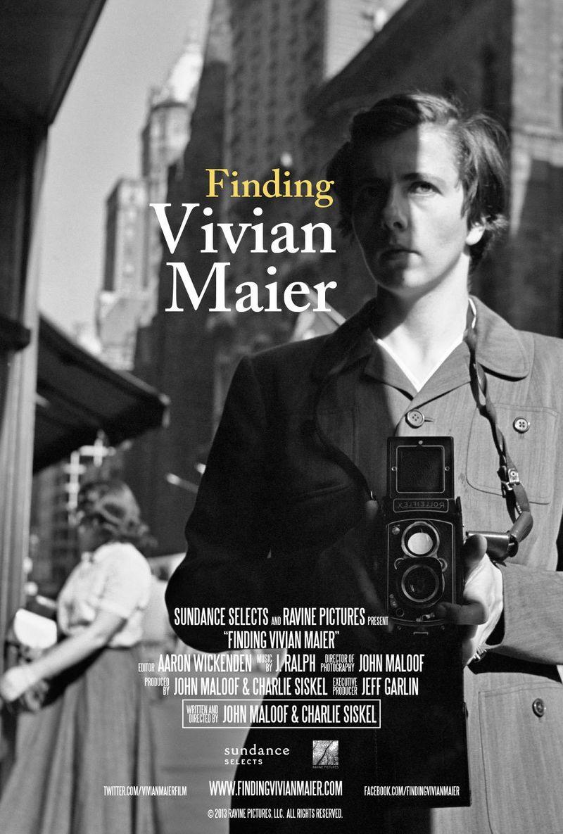 Finding_vivian_maier_xlg