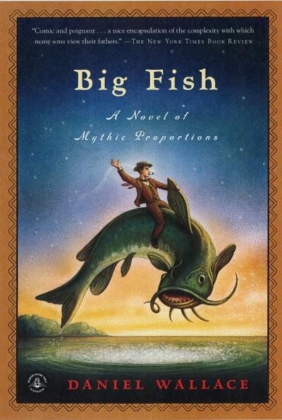 Bigfishcover