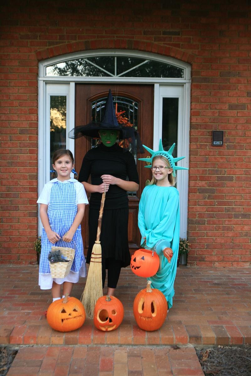 Halloween2014 26