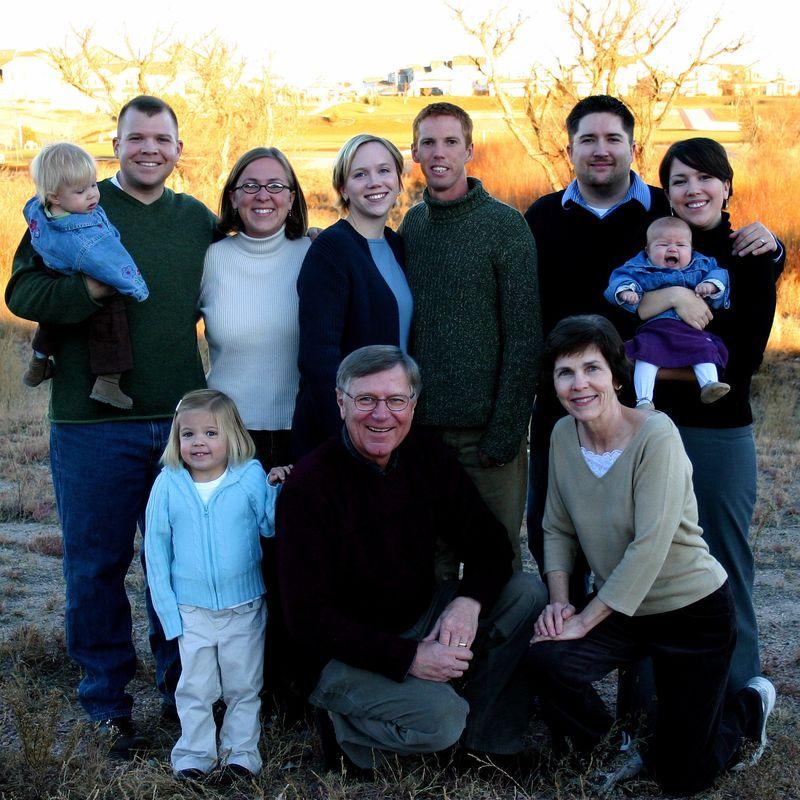 Thanksgiving2005