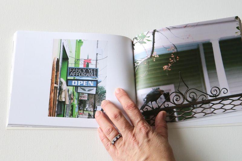 Austin AU book (3)