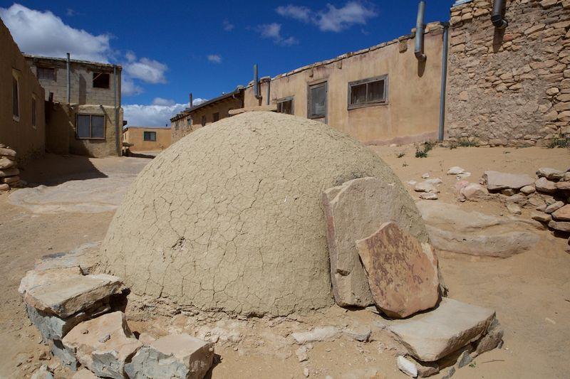 Acoma Pueblo 5