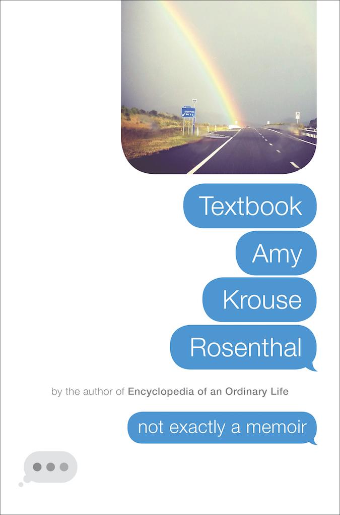 Textbook AKR