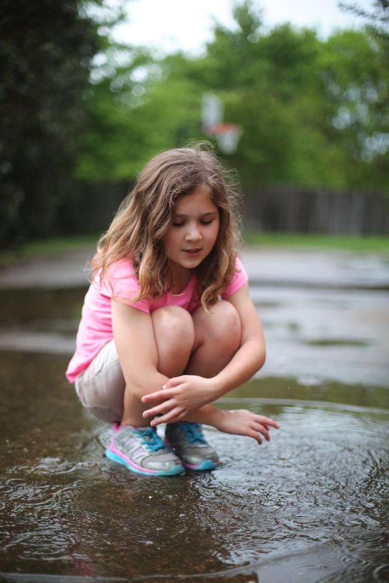 RainyDayA (1)