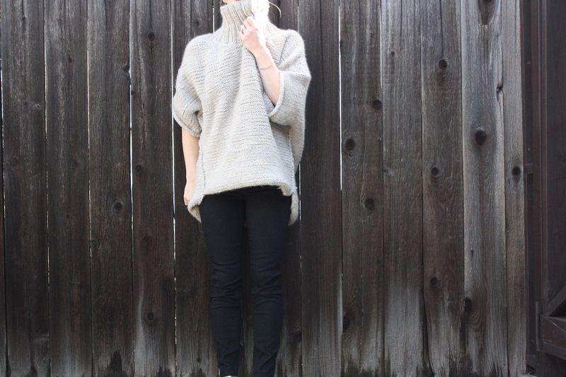 Elise Blaha Cripe -- Unfinished Interview 3