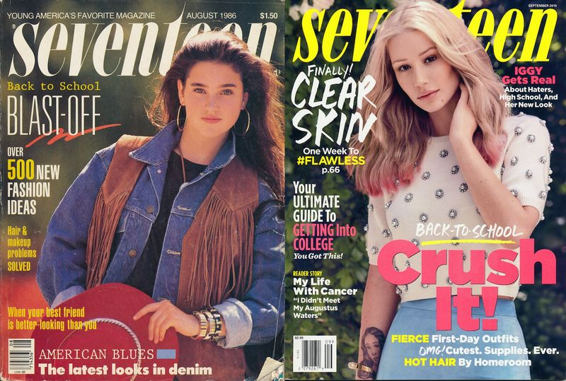 Covers19862015