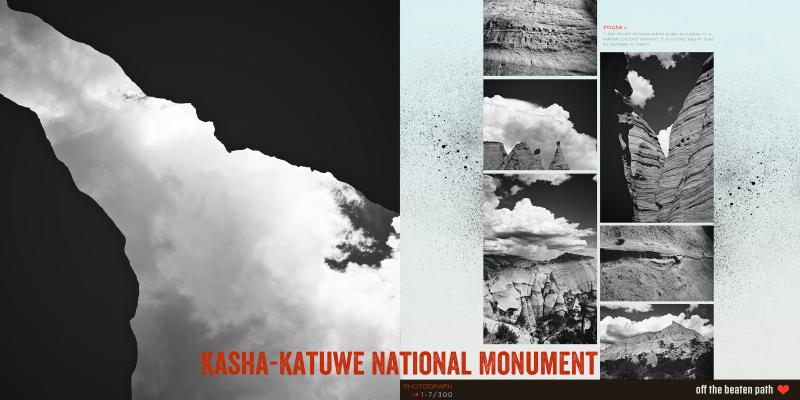 Kasha-Katuwe