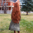 Pretty Impressive Wig