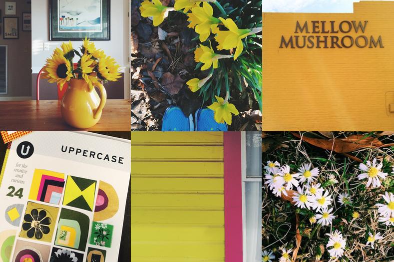 Color:Colour Yellow