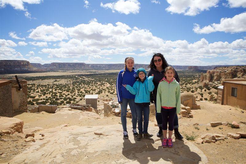Acoma Pueblo 7