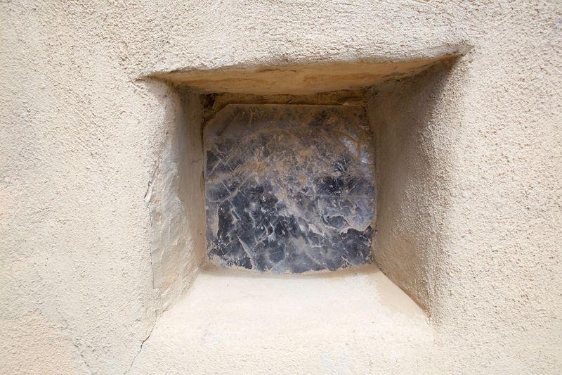 Acoma Pueblo 14