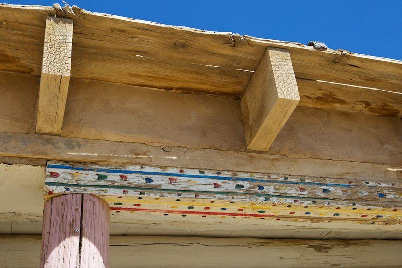 Acoma Pueblo 12