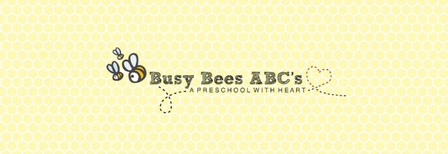 46/52 | Preschool Website