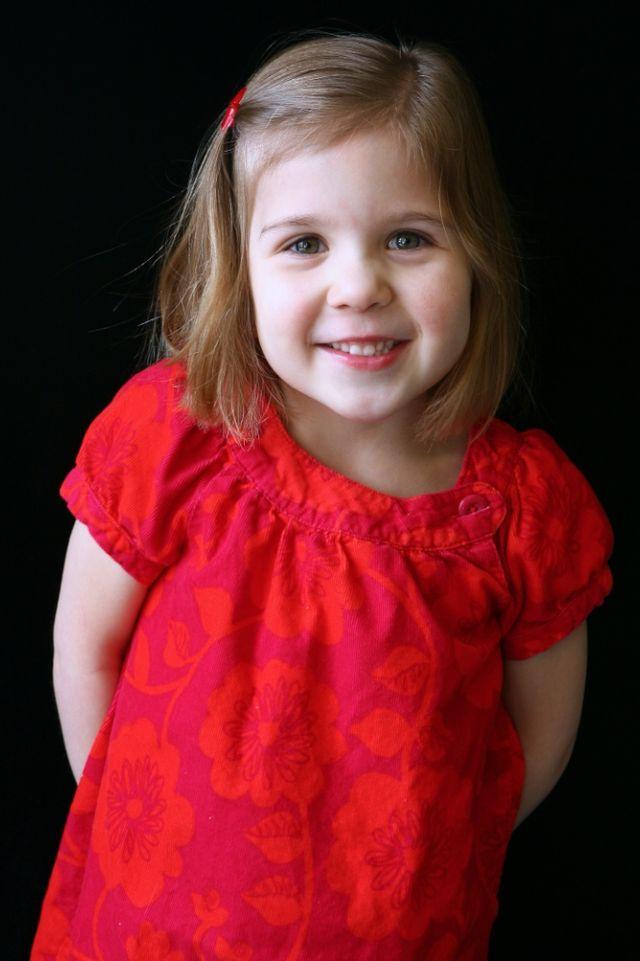 44/52 | Preschool Pictures 2011