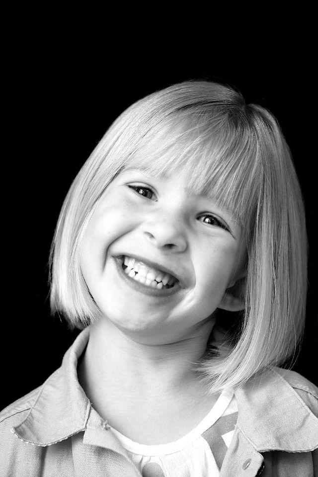 Preschool Picture Day | 5.11.10