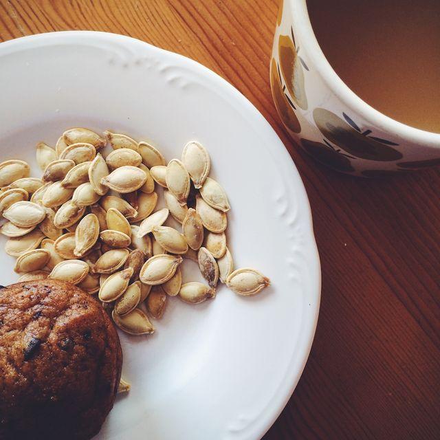 Second Breakfast