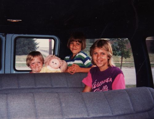 Early80ssisters 1