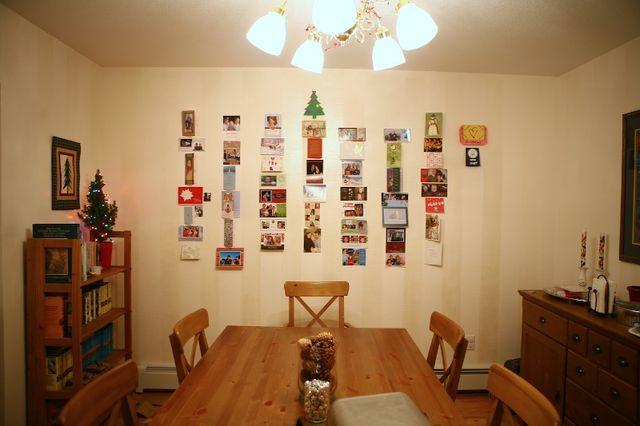 Christmas Cards | 12.23.09