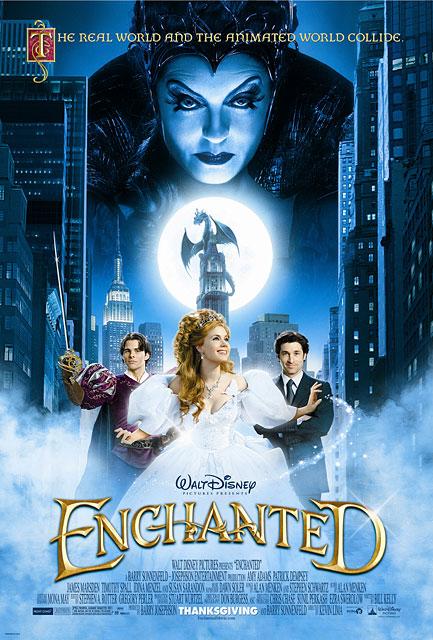 Enchantedposter433