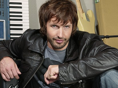 Ap_james_blunt_070920_ms
