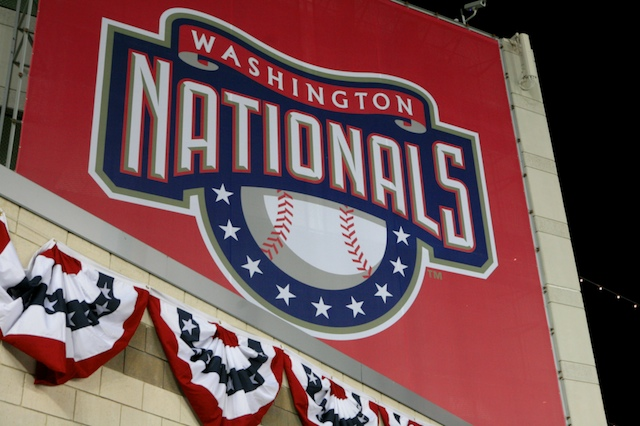 Nationals_1