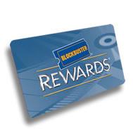Rewards_card_1